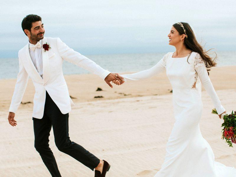 beach-bride-bride-and-groom-1679822